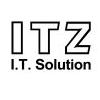 ITZ Informationstechnologie GmbH